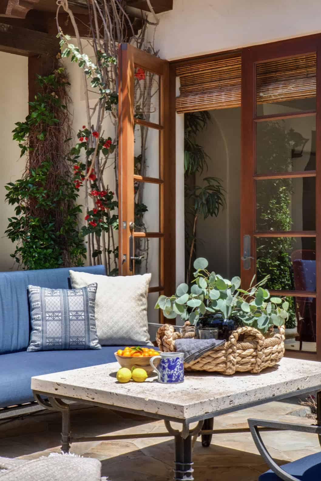 mediterranean-patio