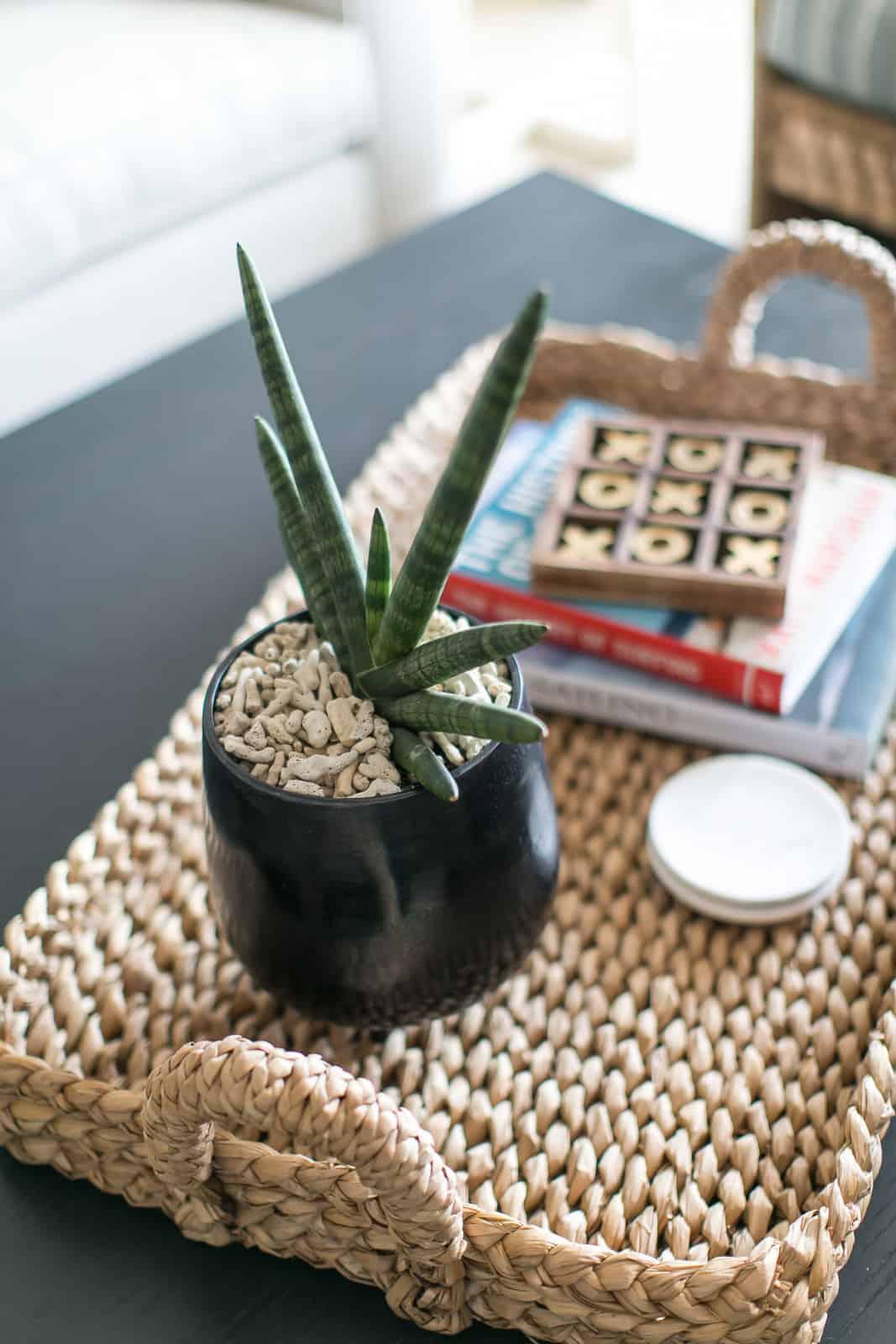 beach-style-living-room-coffee-table