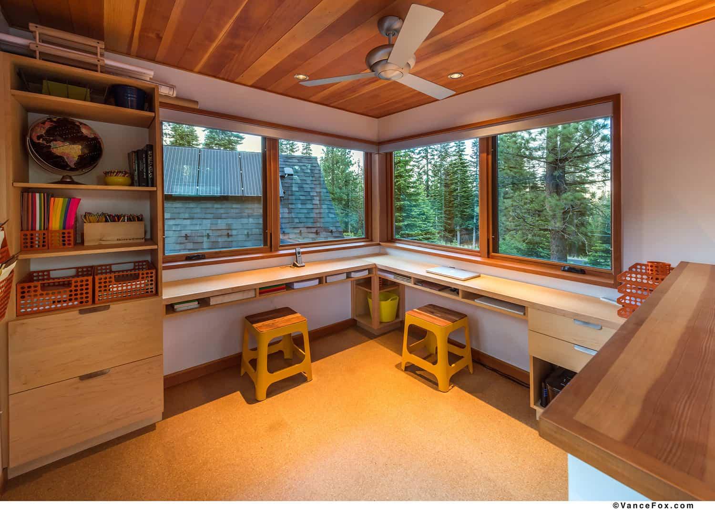 modern-rustic-kids-work-room
