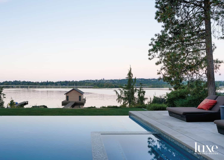 contemporary-lake-washington-home-swimming-pool