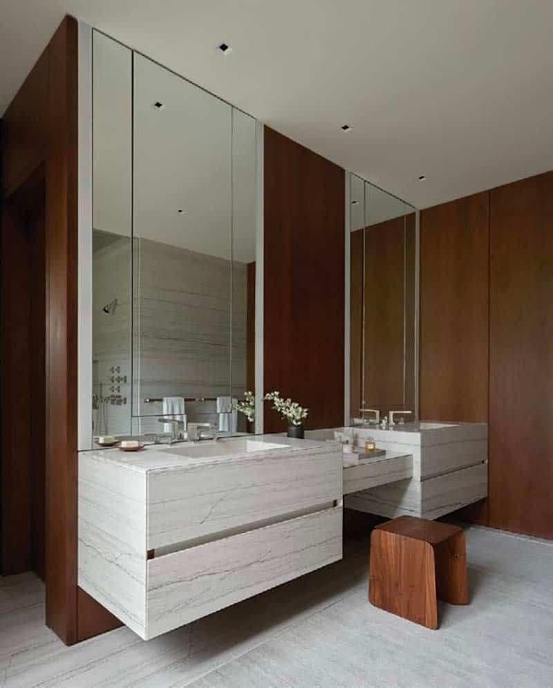 contemporary-mountain-style-bathroom