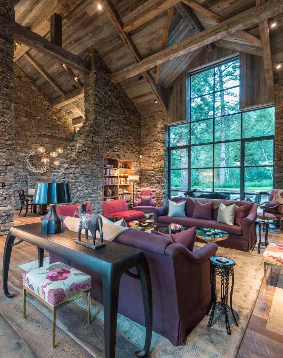 contemporary-mountain-style-living-roon