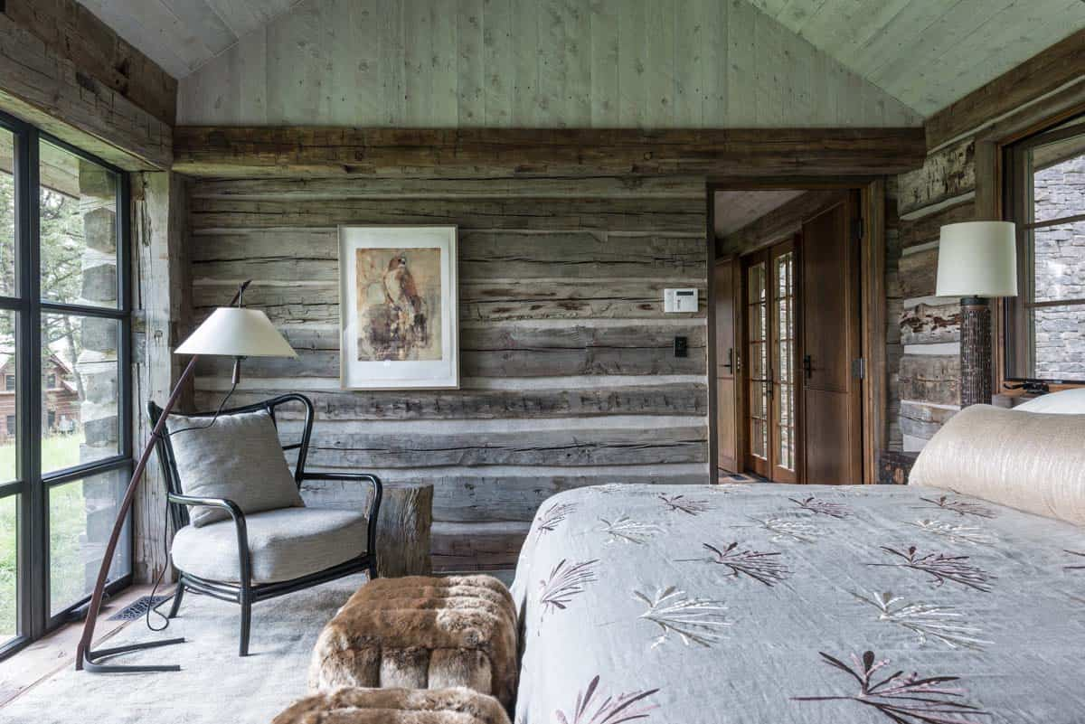 contemporary-mountain-style-bedroom