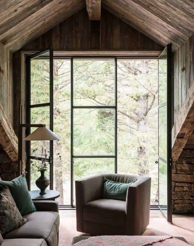 contemporary-mountain-style-family-room