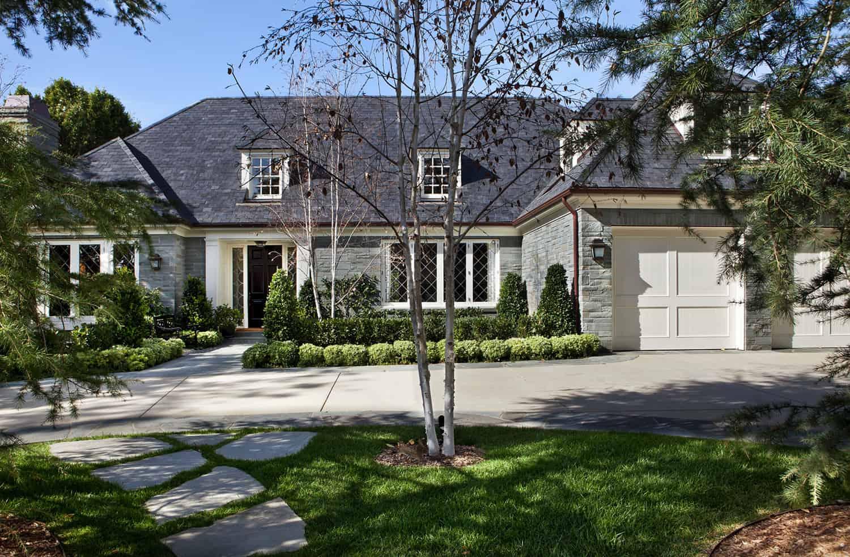 French-bluestone-manor-house-exterior