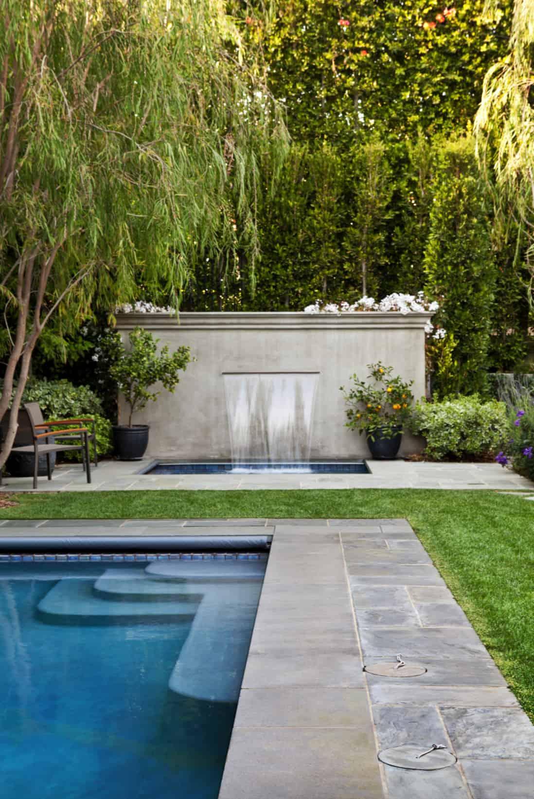 transitional-swimming-pool