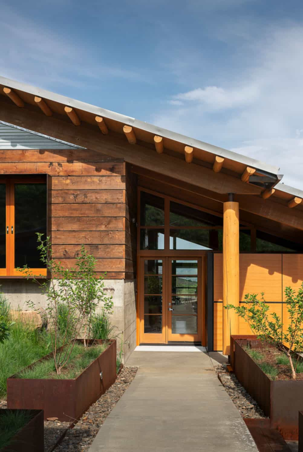green-mountain-cabin-entry
