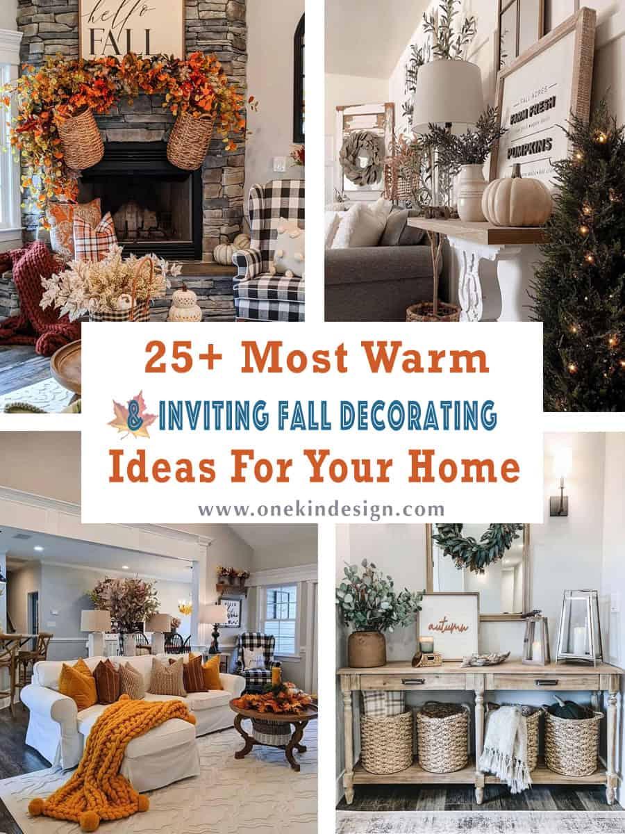 inviting-fall-decorating-ideas