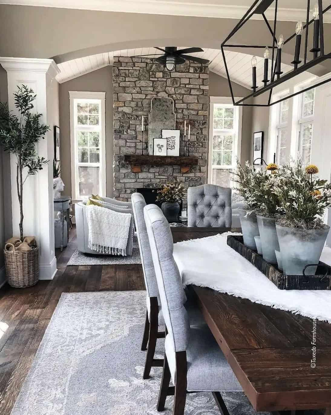 fall-inspired-dining-table