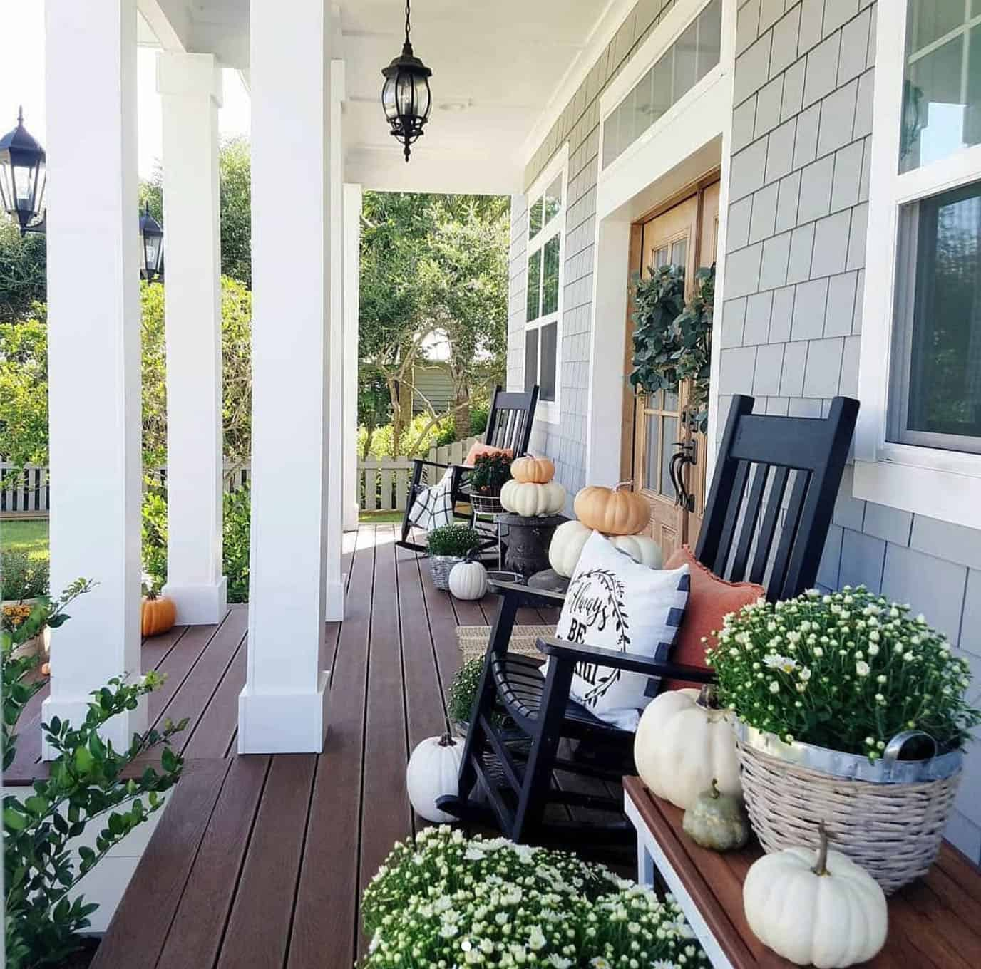 fall-decorated-front-porch