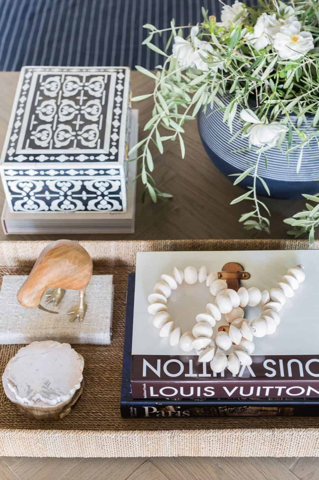 mediterranean-inspired-living-room-coffee-table-detail