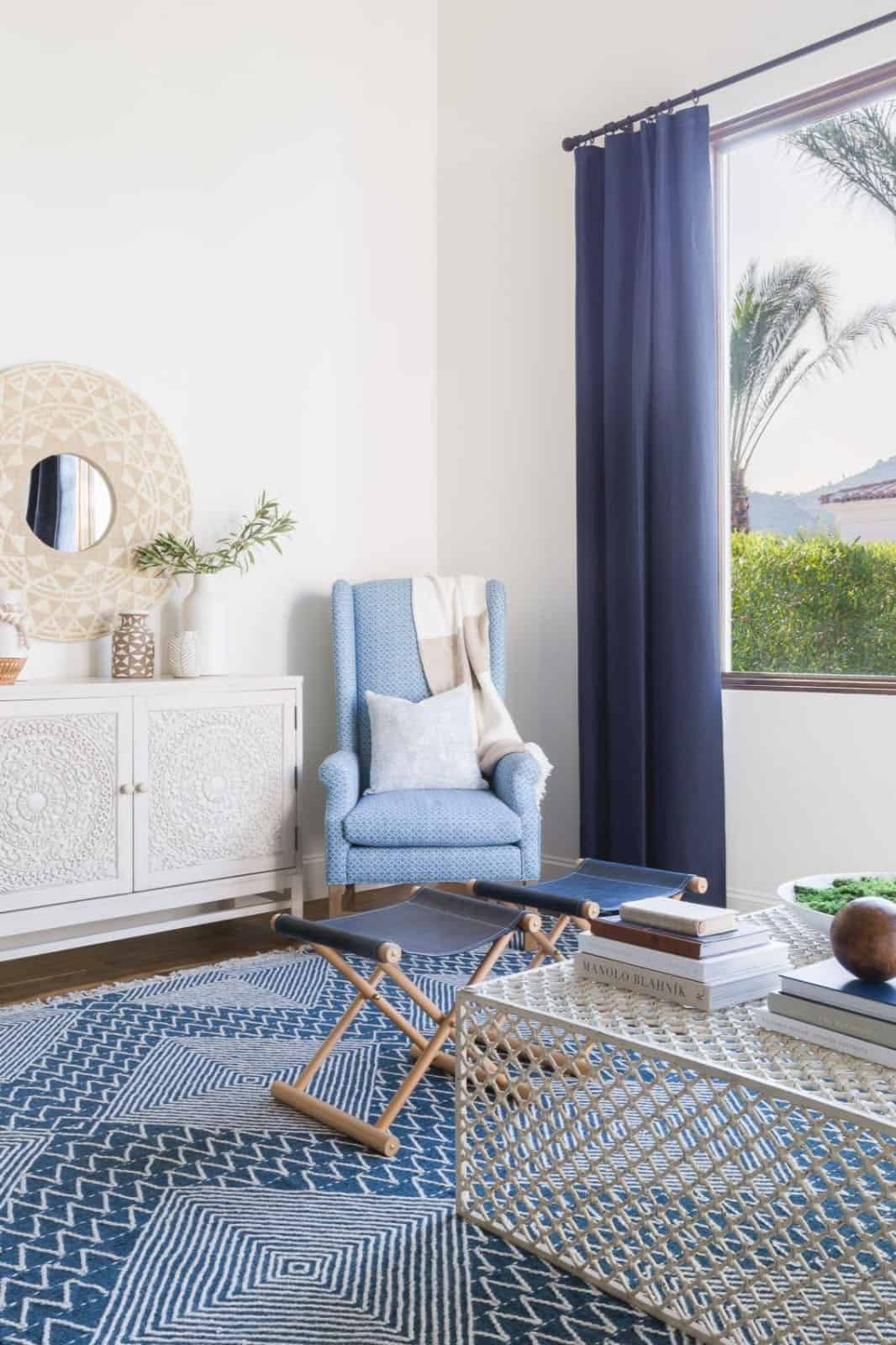 guest-house-mediterranean-inspired-living-room