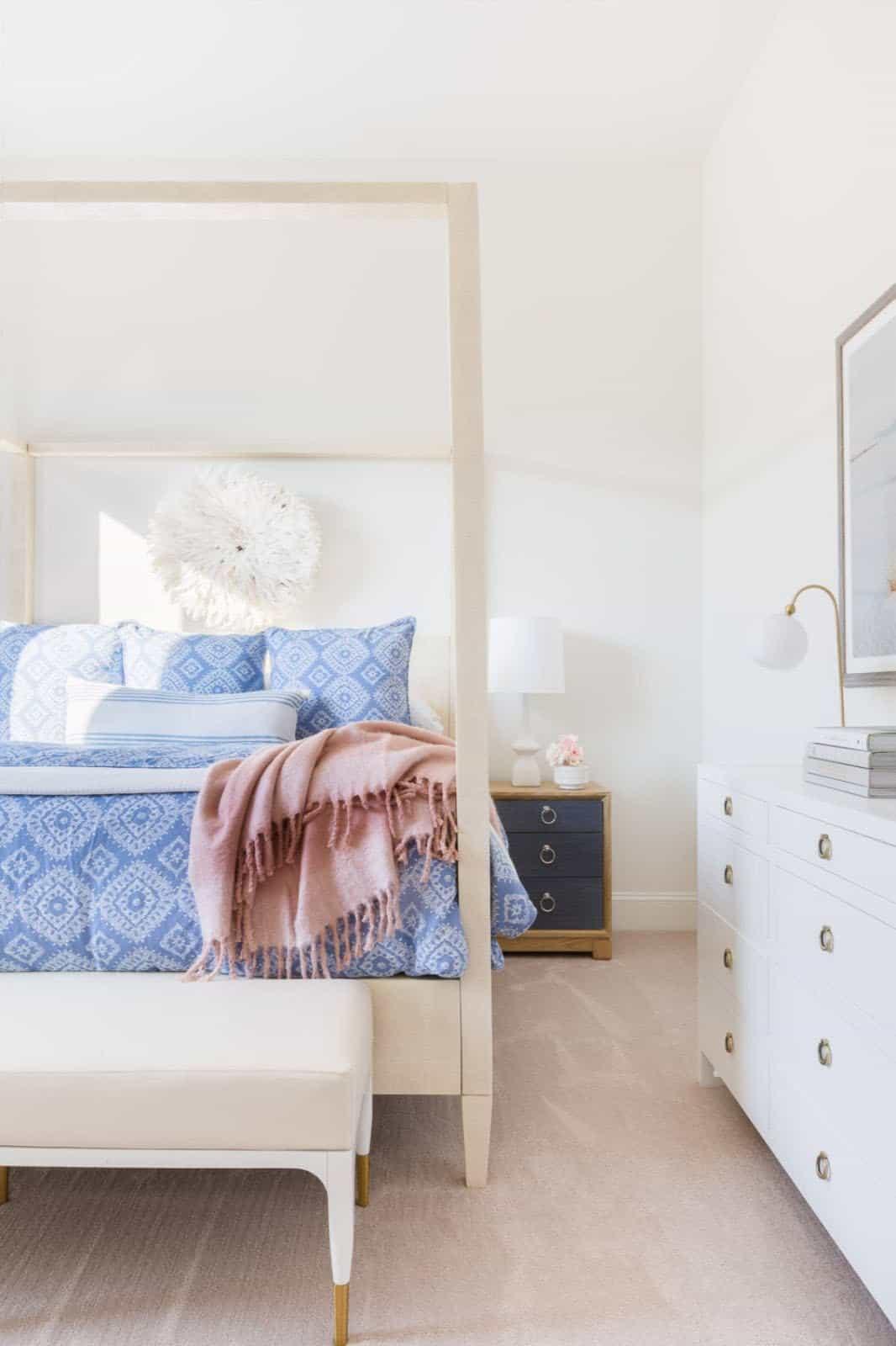 guest-house-mediterranean-inspired-bedroom