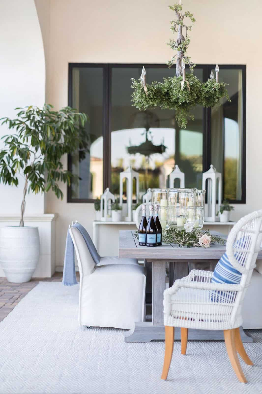 mediterranean-inspired-patio