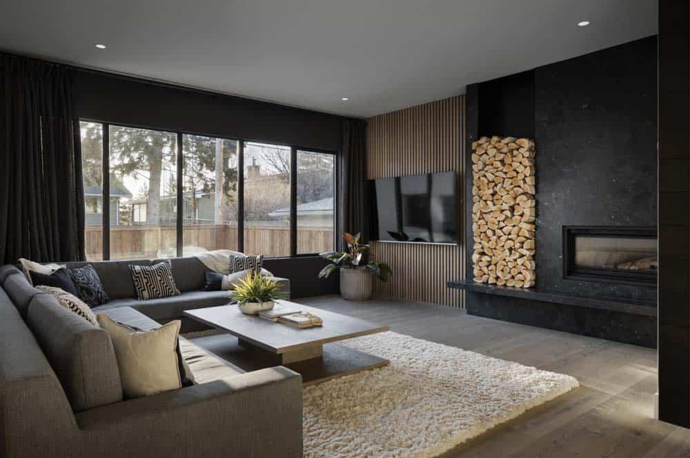 modern-coastal-style-living-room