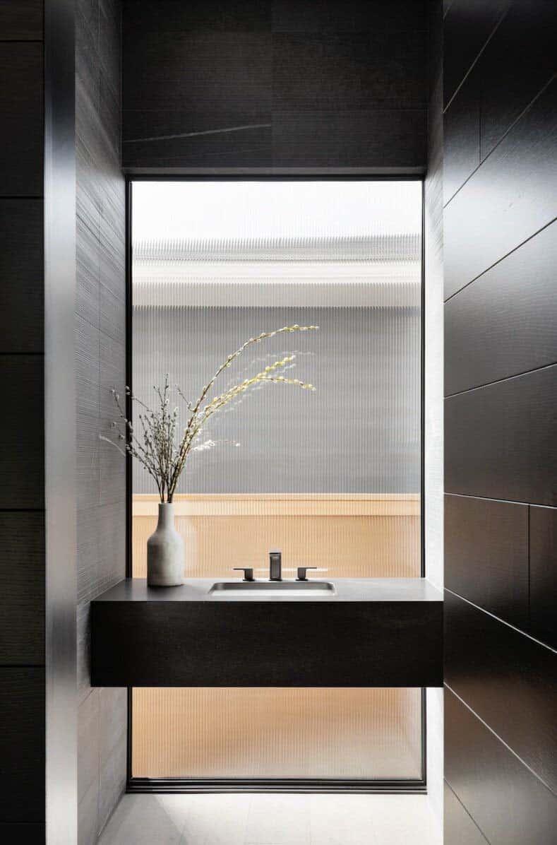 modern-coastal-style-powder-room