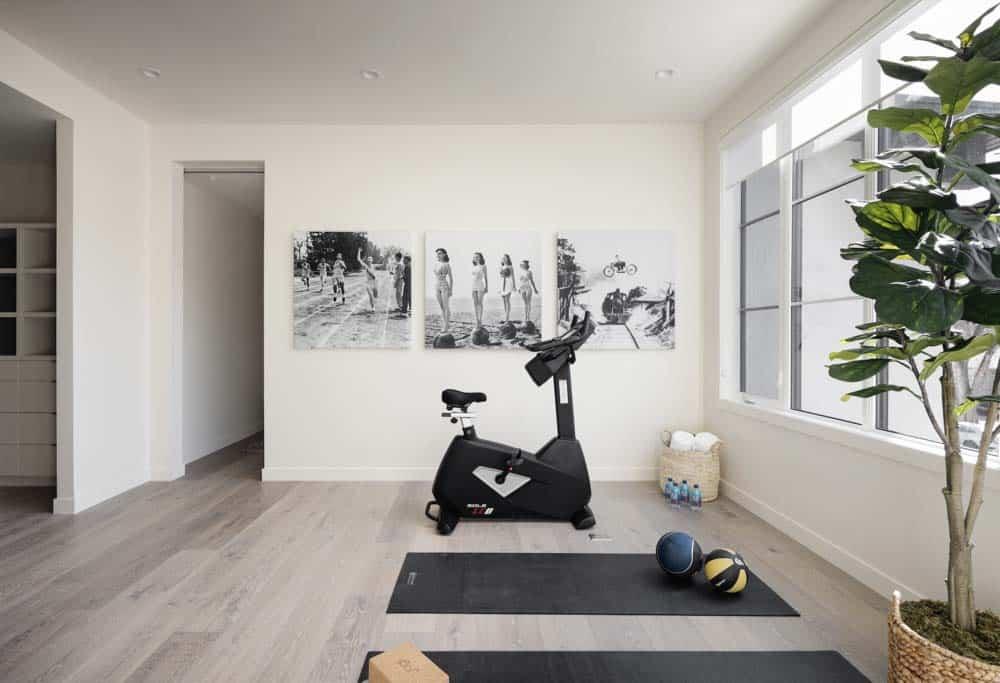 modern-coastal-style-home-gym