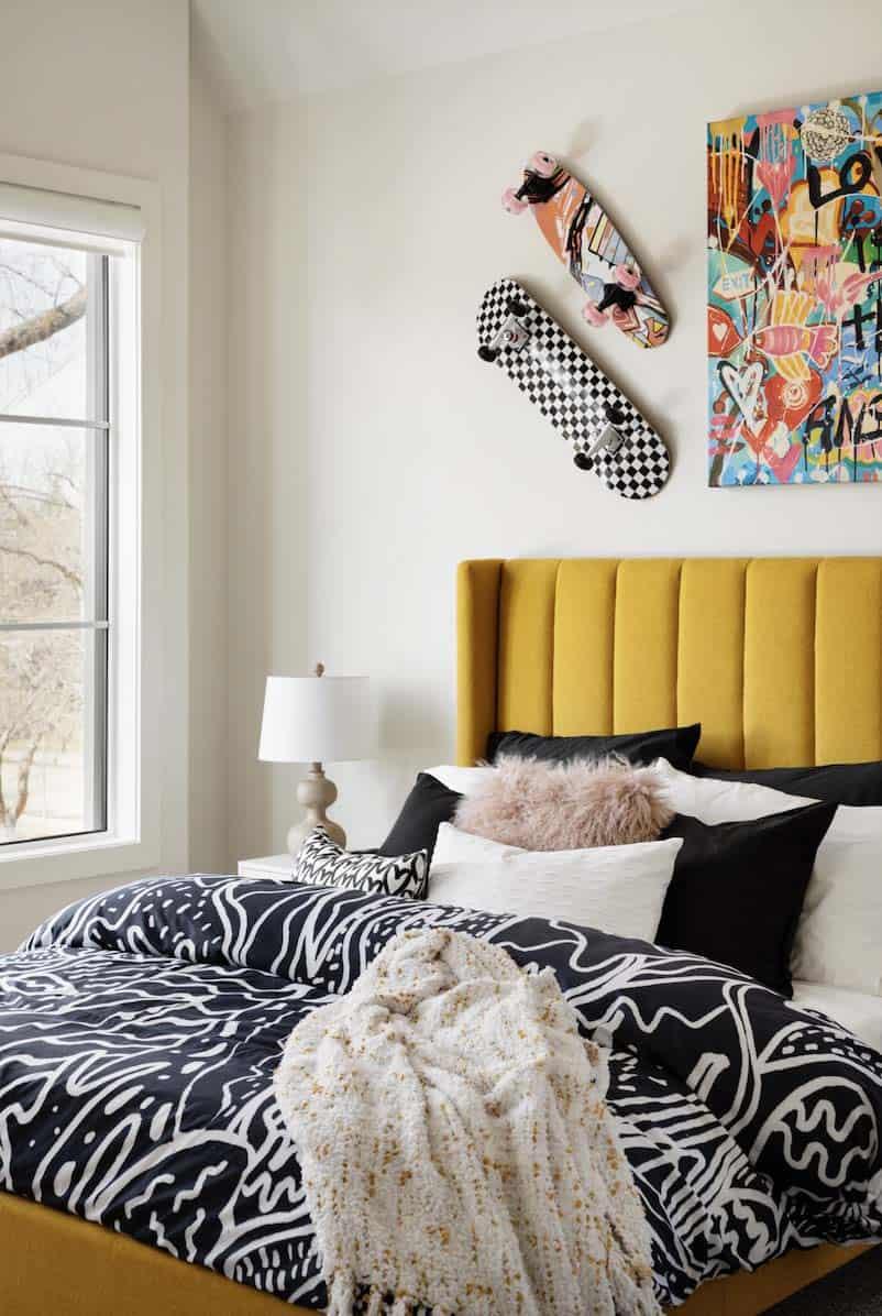 modern-coastal-style-kids-bedroom