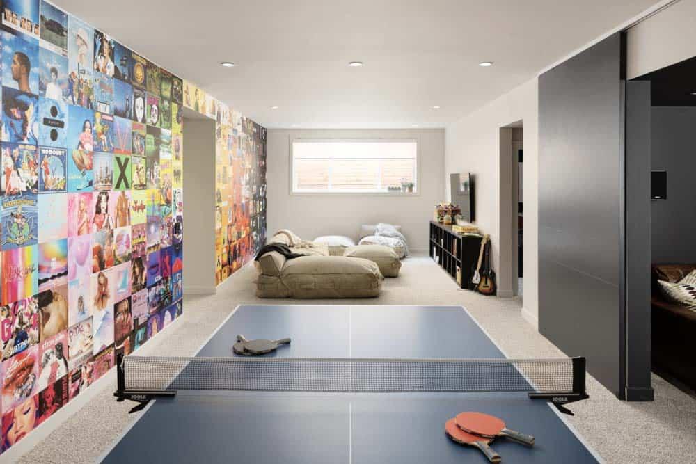 modern-coastal-style-game-room