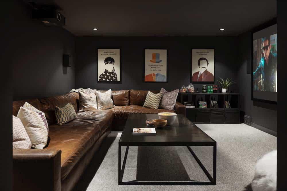 modern-coastal-style-media-room