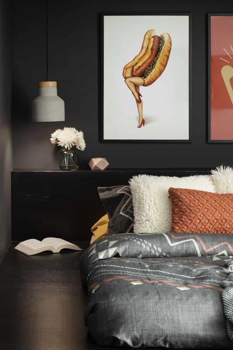 modern-coastal-style-bedroom