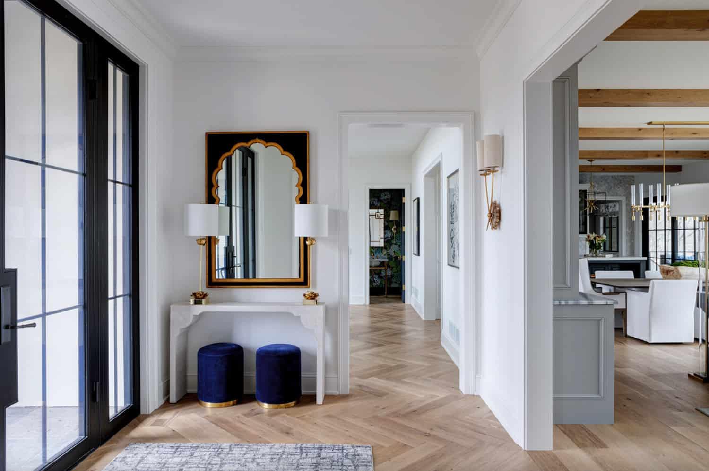 modern-european-lake-house-entry