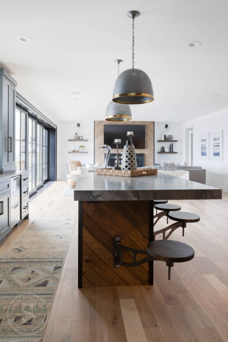 modern-basement-kitchen