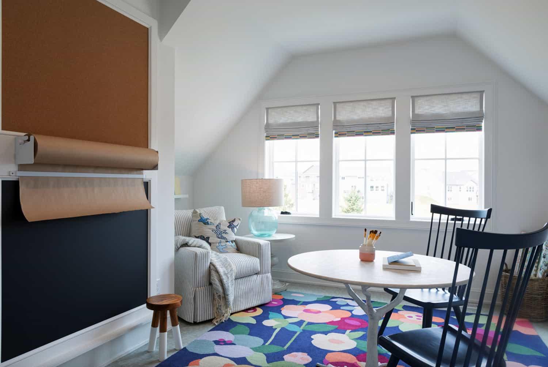 modern-craft-room