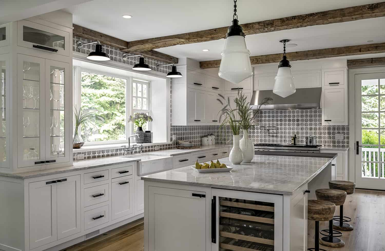 interior-renovation-transitional-kitchen