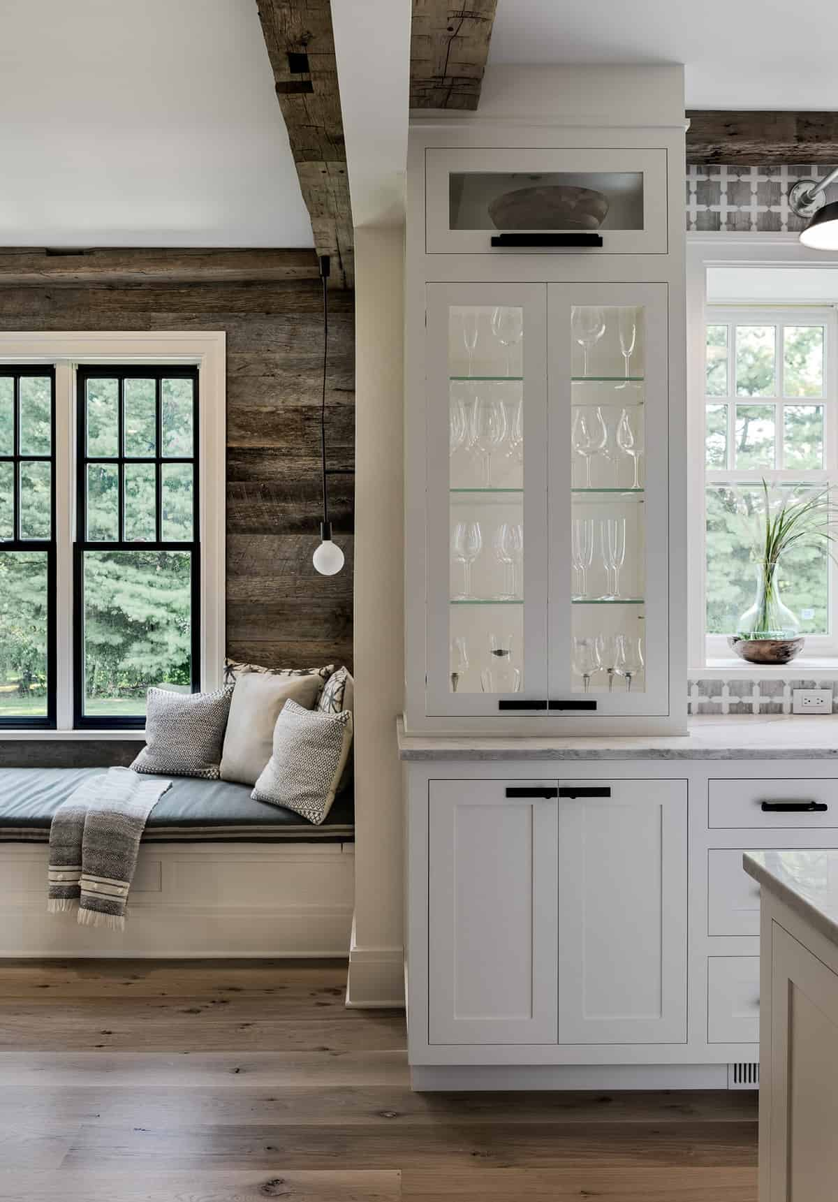 interior-renovation-transitional-kitchen-with-window-seat