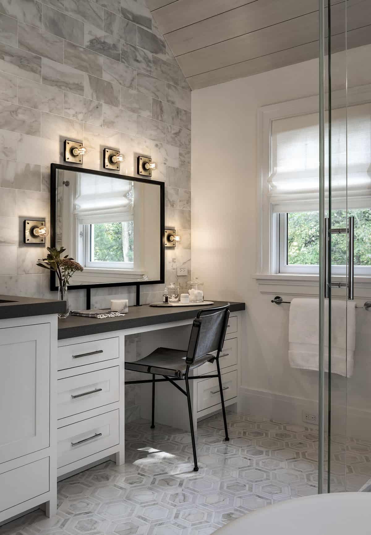 interior-renovation-transitional-bathroom-with-makeup-vanity