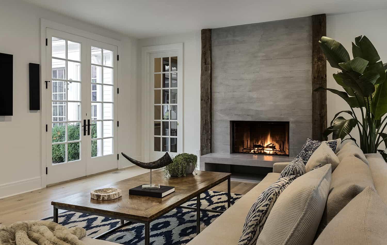 interior-renovation-transitional-family-room