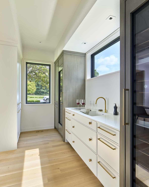 modern-butlers-pantry
