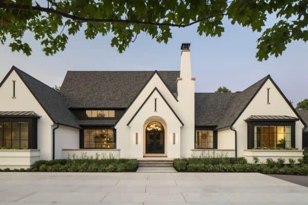modern-european-luxury-home-exterior