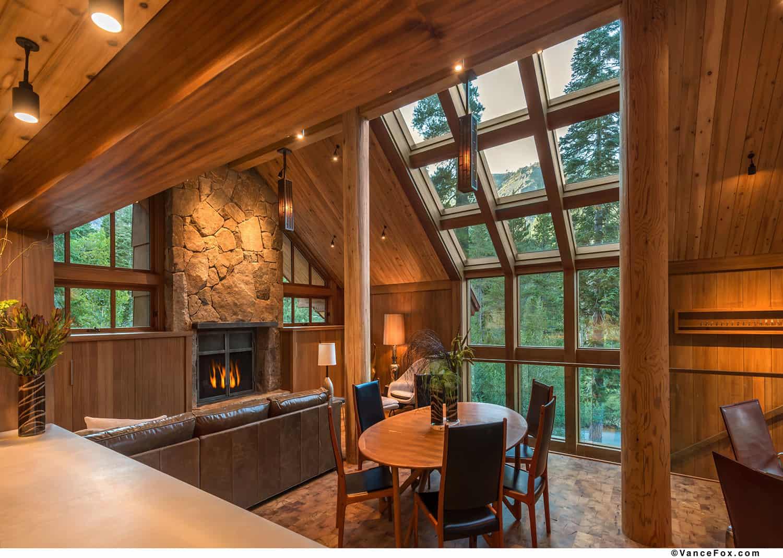 midcentury-modern-great-room