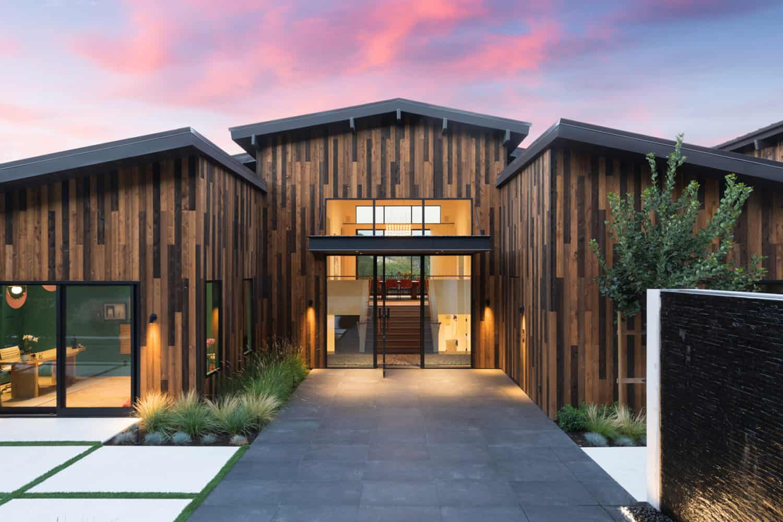 modern-nature-retreat-exterior