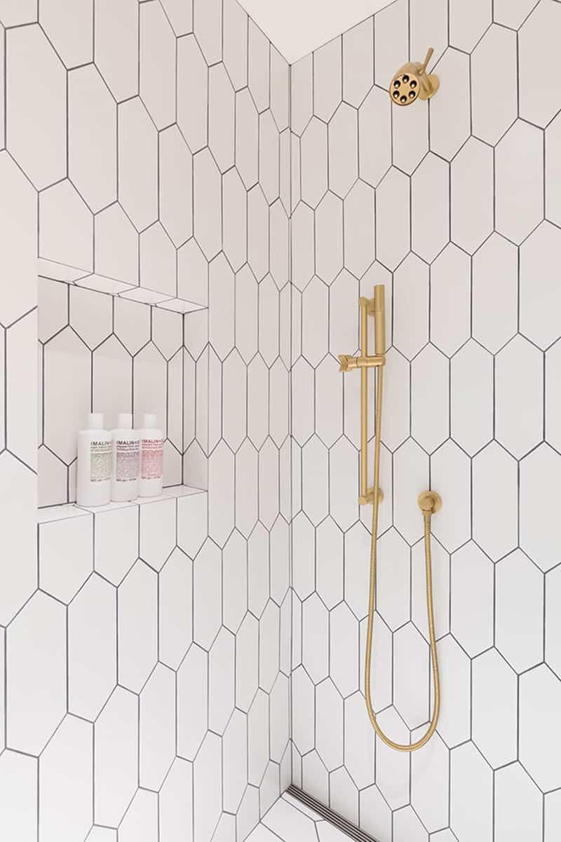 modern-kids-bathroom-shower