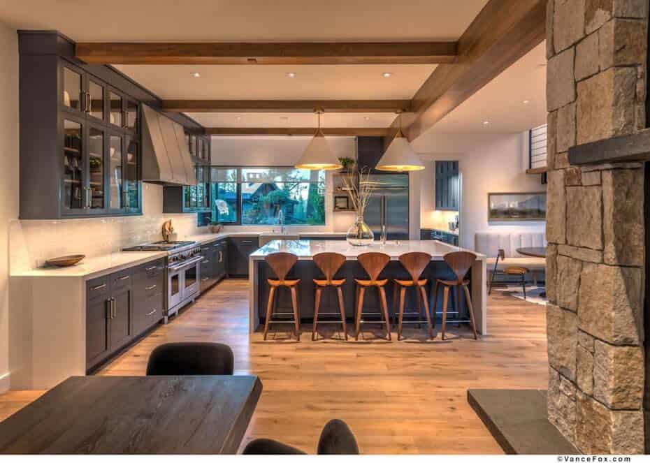 mountain-contemporary-home-kitchen