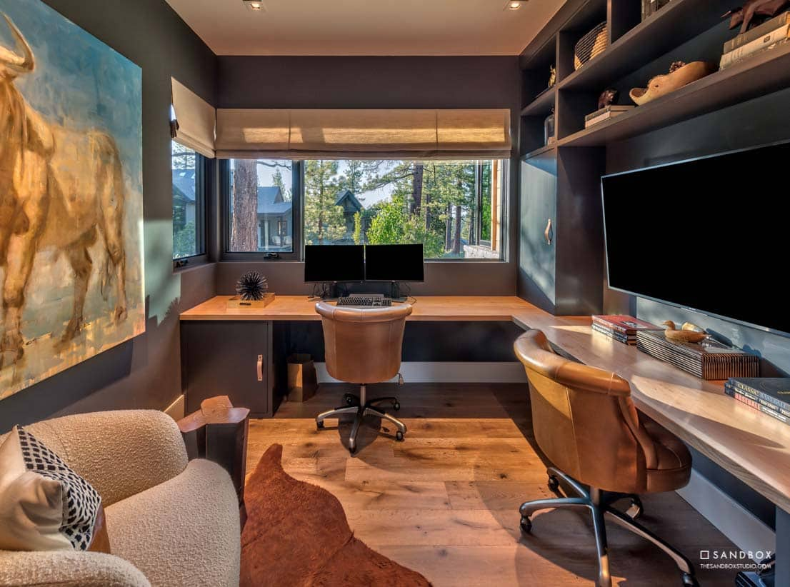 mountain-contemporary-home-office