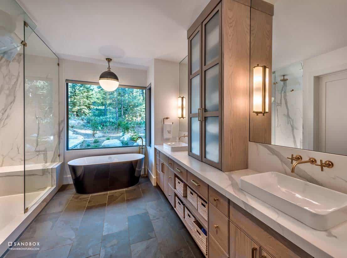 mountain-contemporary-home-master-bathroom-custom-steam-shower