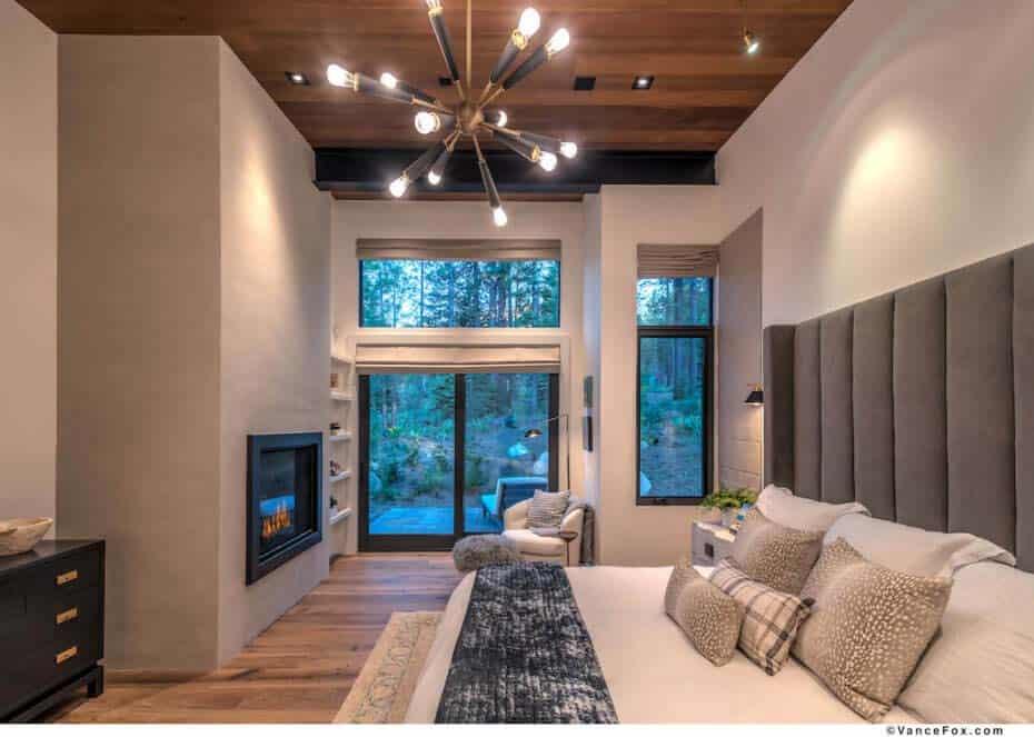mountain-contemporary-home-master-bedroom