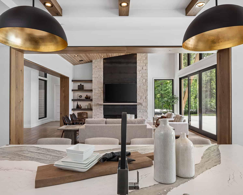 mountain-modern-great-room
