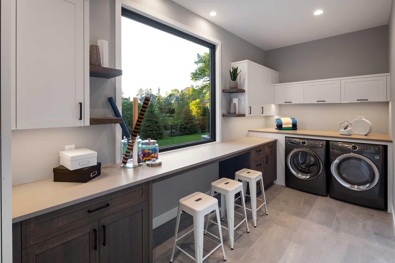 mountain-modern-laundry-room