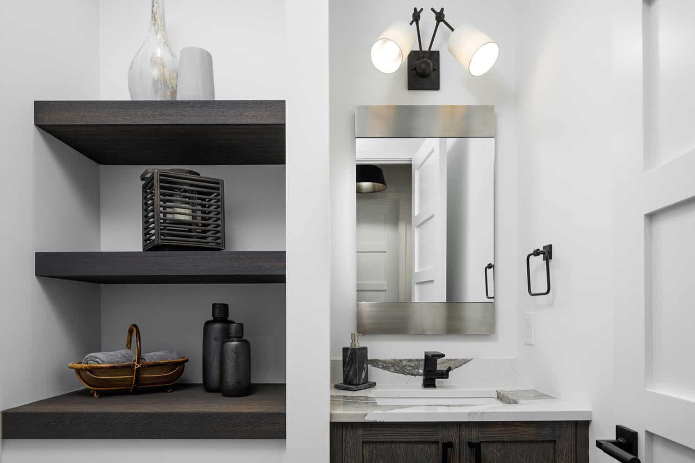 mountain-modern-basement-powder-room