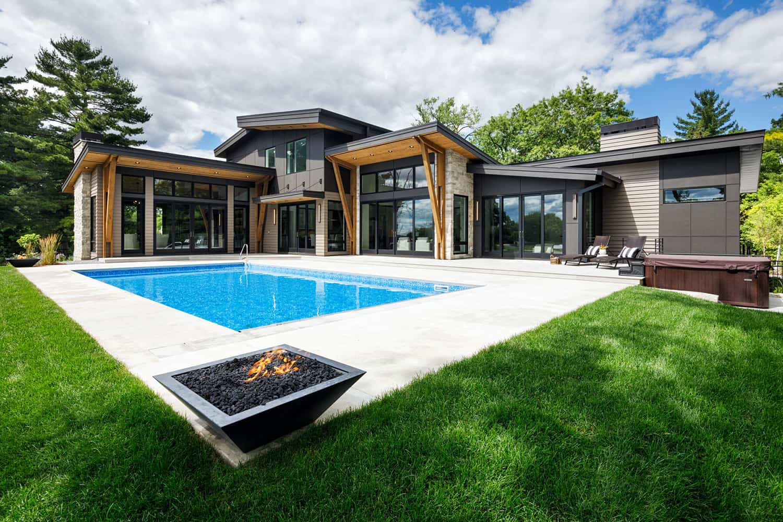 mountain-modern-swimming-pool