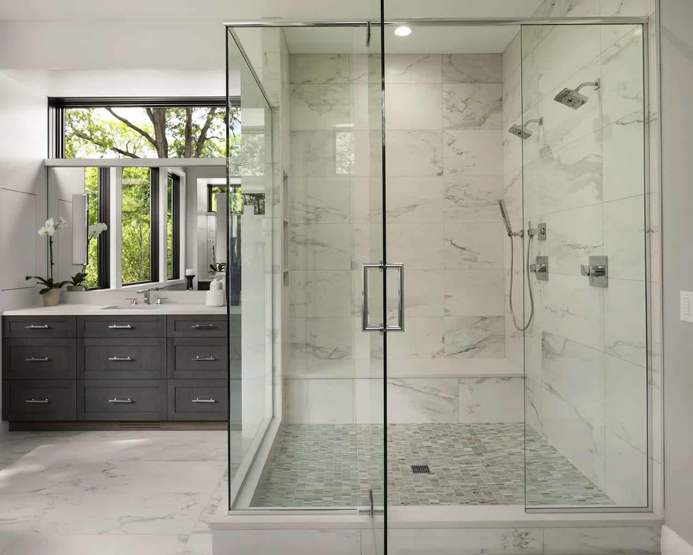 mountain-modern-bathroom-shower