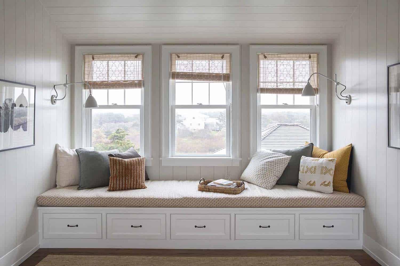 beach-house-window-seat