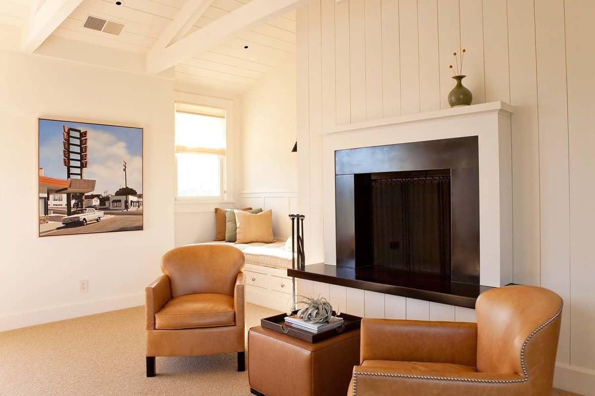 modern-farmhouse-bedroom-fireplace