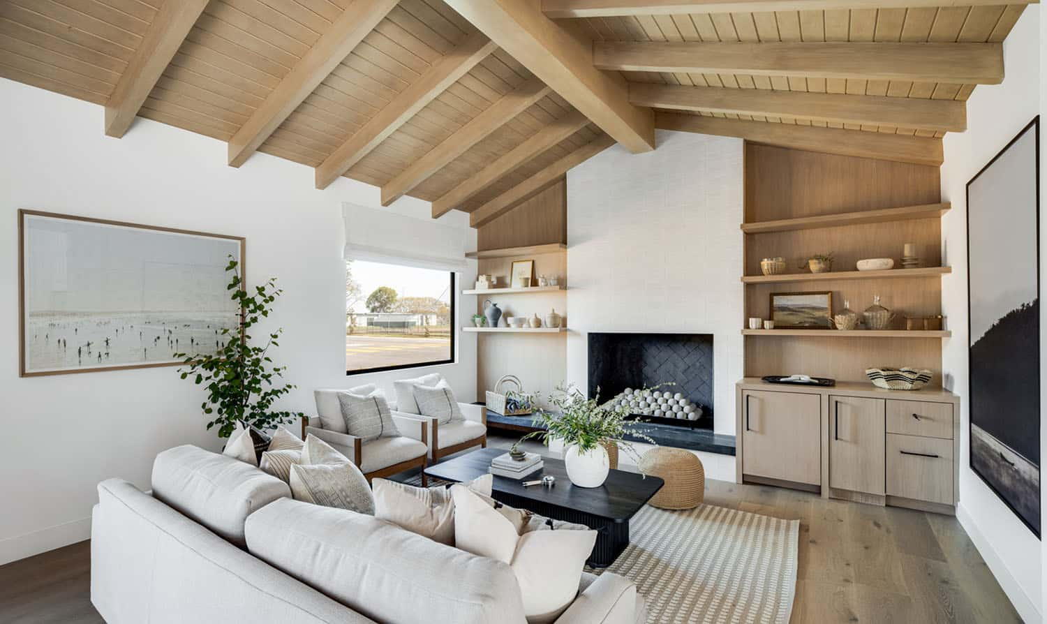 nordic-style-living-room