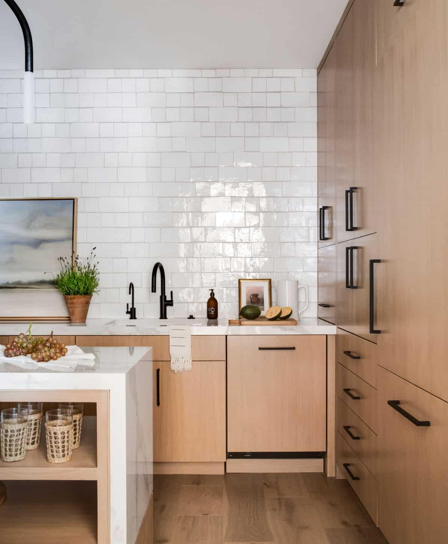 nordic-style-kitchen